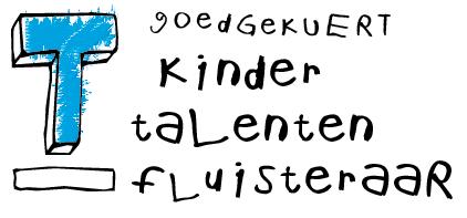 Deze afbeelding heeft een leeg alt-attribuut; de bestandsnaam is Label-kindertalentenfluisteraar-1.png